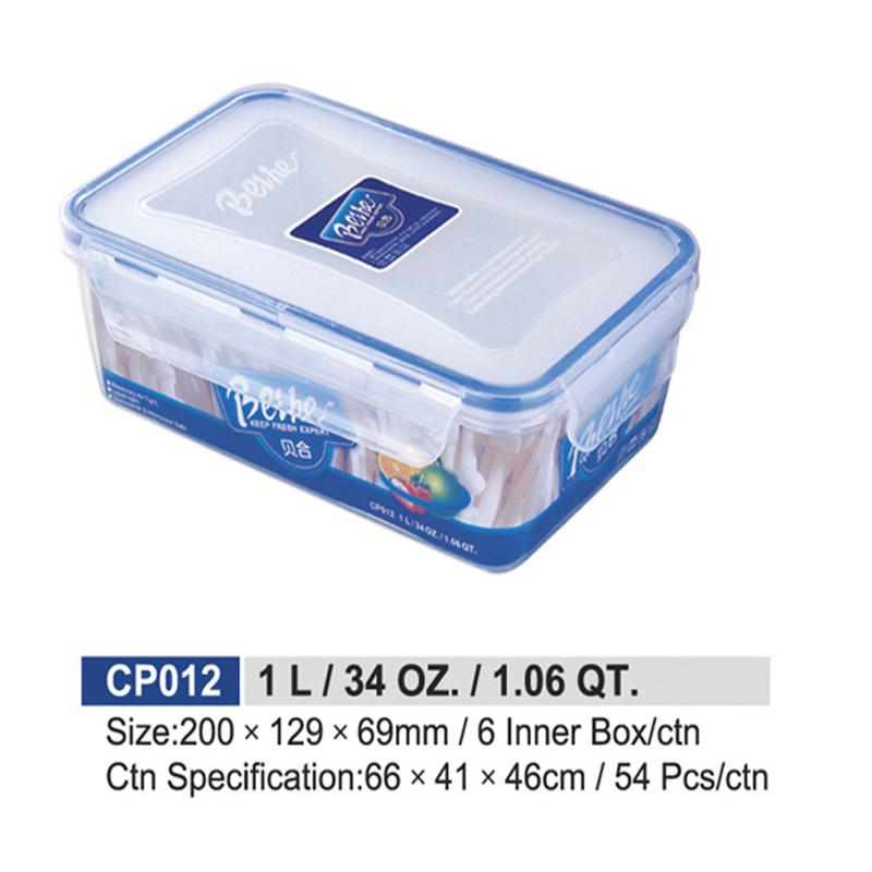 CP012 (1L)